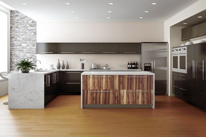 kitchen cabinets company 82 best northern contours products images on 20205