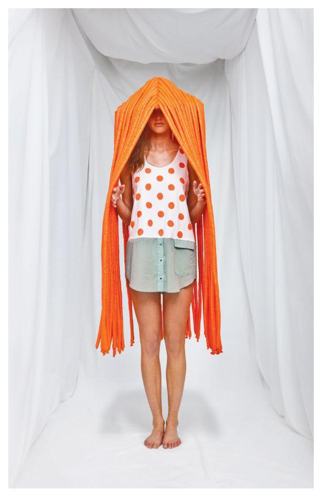 Femke Agema design www.uhmah.com