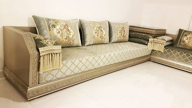 Pin By Mary Miko On Living Room Decor Modern Living Room Decor Modern Creative Home Decor Home