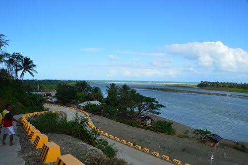 Panoramio - Photos by PhilG4Asia Co., Ltd.
