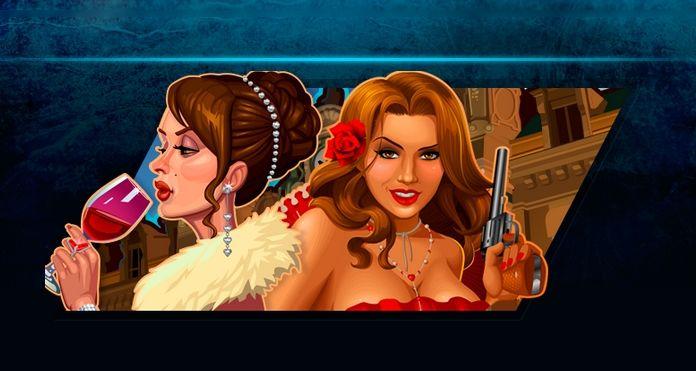 Турнир «Карты, деньги, два ствола» в онлайн казино ReelEmperor.