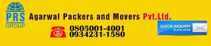 Best 4- Packers and Movers in Bangalore, Movers and Packers Bangalore