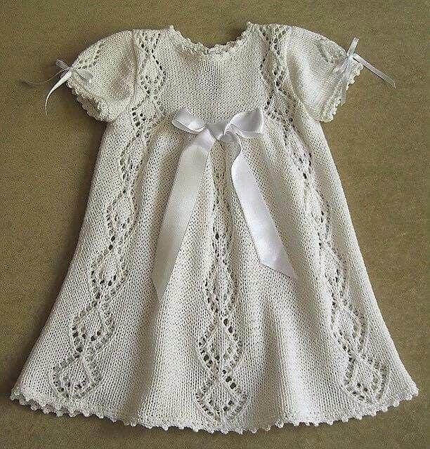 e6c6988abb153abf0f3c848c1a8af794.jpg (612×640) [] #<br/> # #Dresses,<br/> # #Cute #Babies<br/>