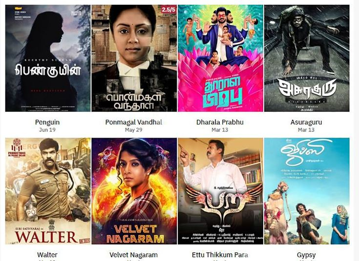 Madrasrockerss free site to download latest tamil movies