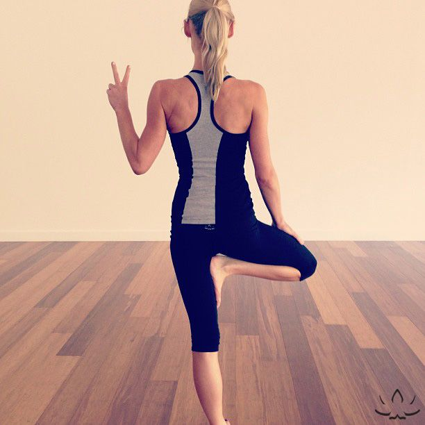 Free Weights Vs Yoga: 17 Best Images About LTB On Pinterest