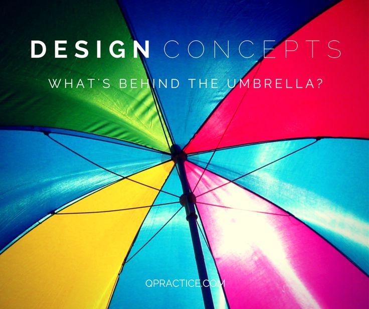 Interior Design Requires A Deep Knowledge Of Human Behavior