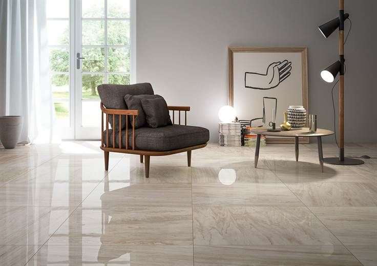 PALISSANDRO GLOSSY - BLUSTYLE / ITALY.
