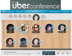 #uberconference #uberconference #integrations #integrations #conference