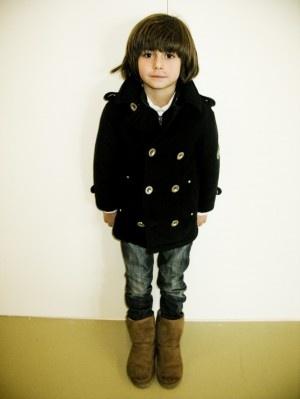 kid fashion - boy..shoes