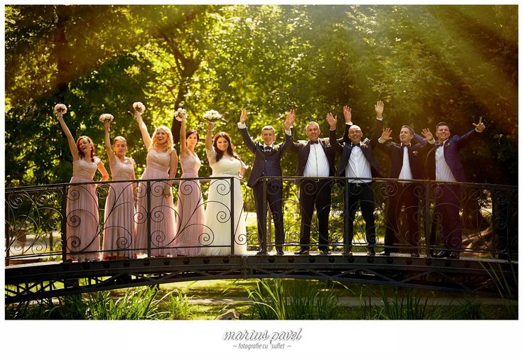 Sedinta foto in ziua nuntii. Trash the dress de obicei se face dupa ziua nuntii, insa Oana si Mirel au insistat sa o facem in aceeasi zi si am avut noroc de o vreme superba si de o locatie de vis. Va invitam sa priviti sedinta foto in ziua nuntii. Post-ul Sedinta foto in ziua nuntii apare prima dată în Foto Nunta Brasov.