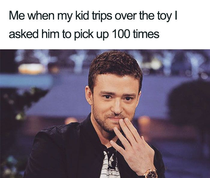 50 Mom Memes That Will Make You Laugh So Hard It Will Wake Up Your Kids Funny Mom Memes Mom Memes Mom Humor
