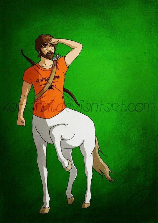 17 Best images about chiron on Pinterest   Female centaur ...