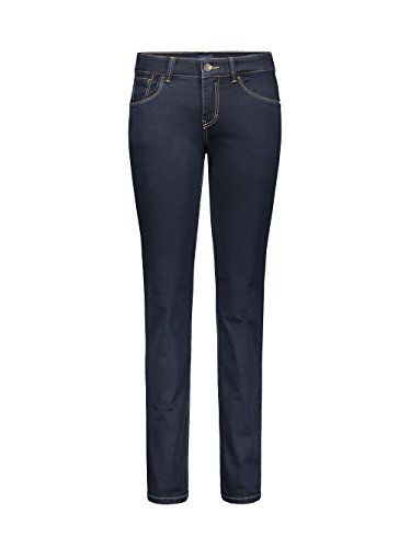 awesome MAC Carrie Pipe Damen Jeans Hose 0380L595480 D801, Farbe:D801;Größe:W42/L30 Check more at https://designermode.ml/shop/77028031-bekleidung/mac-carrie-pipe-damen-jeans-hose-0380l595480-d801-farbed801groessew42-l30/