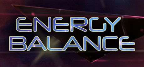 Energy Balance PC Game Free Download - Download Latest PC Games for Free - Gamesena.com