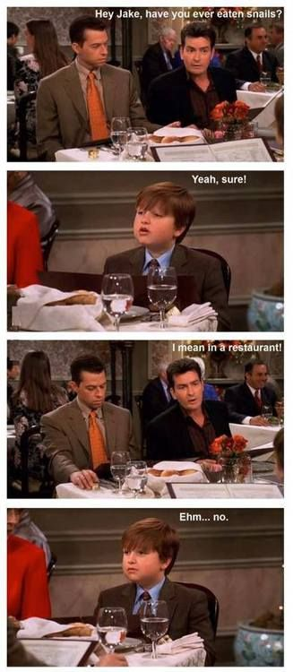 #humor two and a half men!!! lol
