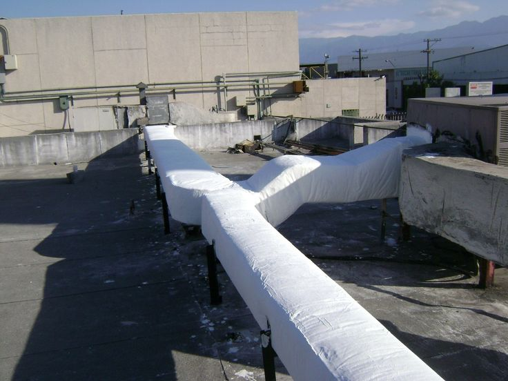 Campanas Extractoras Gasfiteria Instalaciones Electricas Instalaciones de Aire Acondicionado Construcción Remodelación Instalación de Termas Electricas Instalación de Termas A Gas Instalación de Termas Instantaneas Maquinas Agricolas Piscinas Instalación y fabricación de Lavaderos Decoración de Terrazas