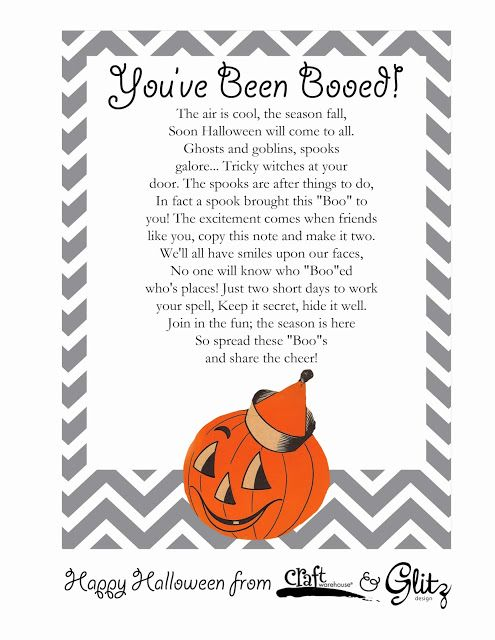 48 best halloween card verses images on pinterest halloween prop boo pails and free printable find this pin and more on halloween card verses m4hsunfo