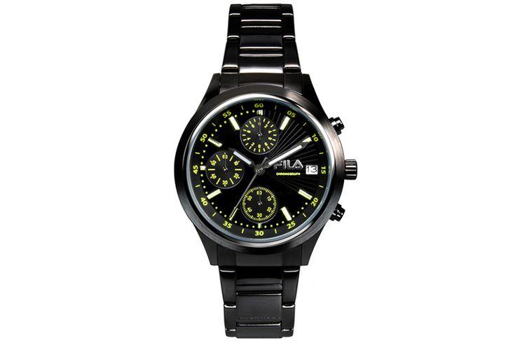 El reloj que quieres - Primeriti