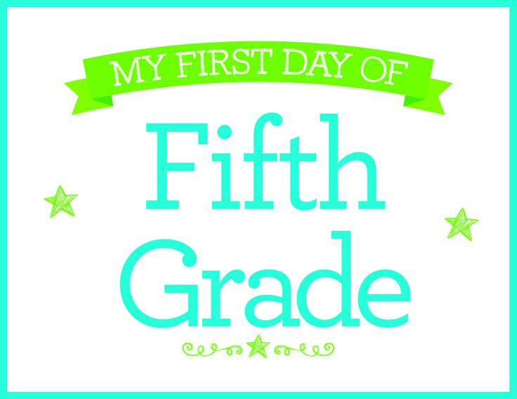 106 best images about Fifth Grade Printables! on Pinterest ...