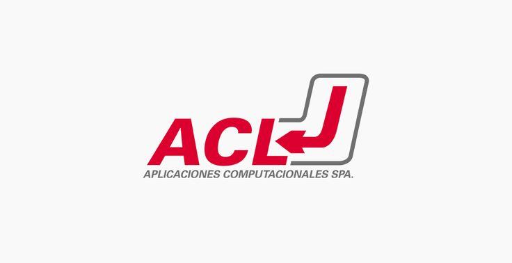 ACL | LogoTipo