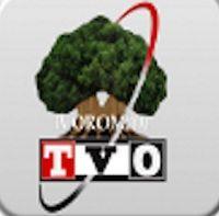 Watch TV Oromiyaa Live TV from Ethiopia | Free Watch TV | Live tv, Ethiopia, Free watches