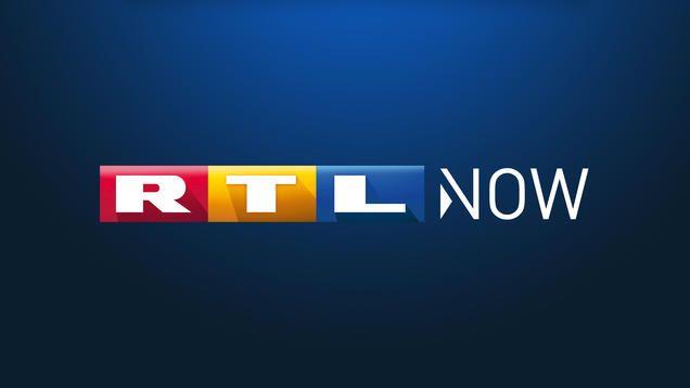 Video on Demand bei RTL NOW, Ihrer Internet Mediathek von RTL