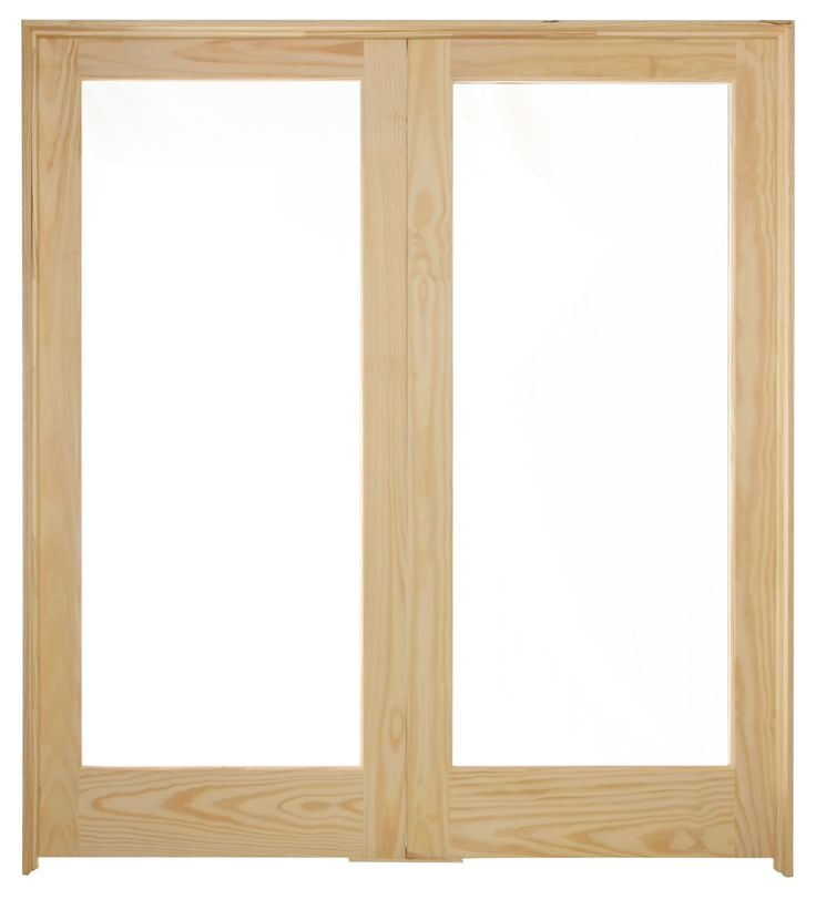 25 best ideas about prehung interior french doors on for 1 lite french door