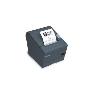 This #Epson printer is undoubtedly the finest printer that suits your budget. It delivers printing options that help by reducing the paper usage by up to 30 % and apart from this, the blazing print also speeds to about 300 mm/ s. Read more