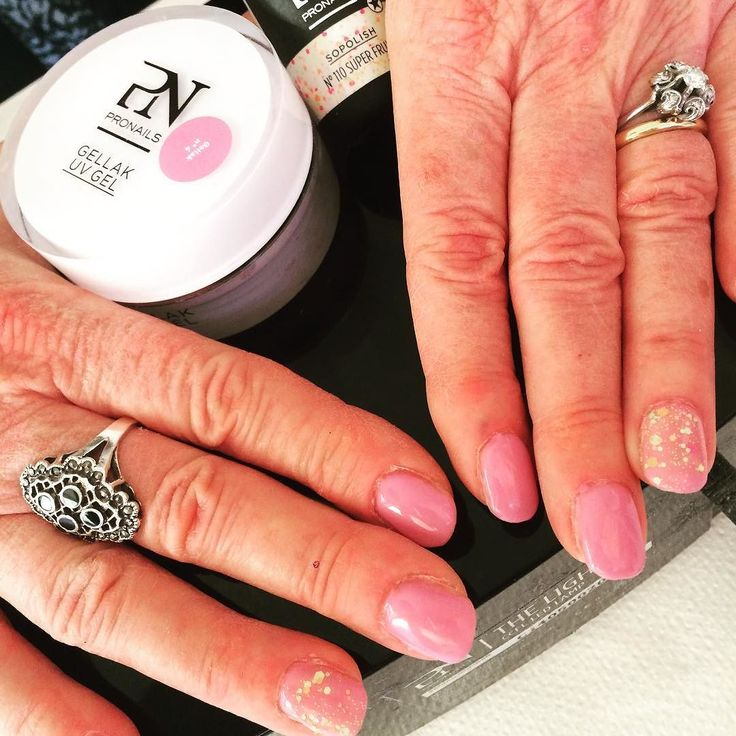 #unghieeee#2016#pronails#pronailsitalia #leninfe#newarrivals#colori#top#estate  by centroleninfe