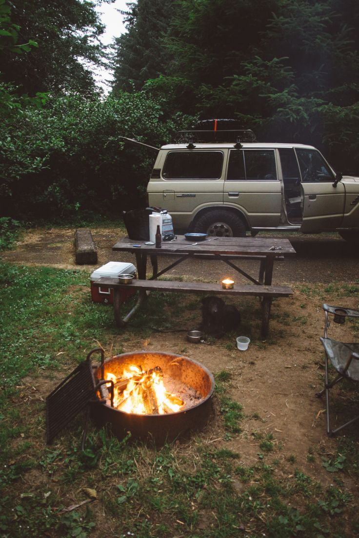 213 best camping images on pinterest hiking camping outdoors