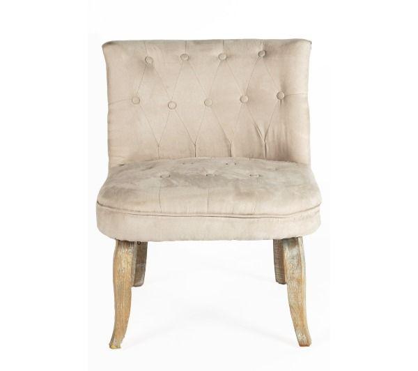 les 25 meilleures id es de la cat gorie fauteuil crapaud gris sur pinterest fauteuil crapaud. Black Bedroom Furniture Sets. Home Design Ideas