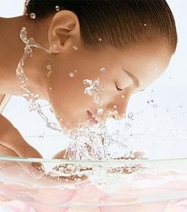Daily skincare, it is the difference that makes the difference!