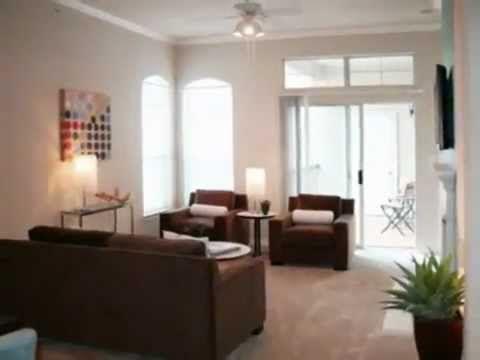 Best uptown Dallas apartment locators in the DFW area --> http://youtu.be/tm1XNjSajUI