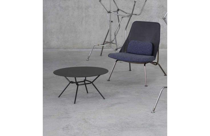 Table Basse Relevable Home Center ~   Tables Basses Rondes Sur Pinterest  Tables Basses, Meubles Et Tables