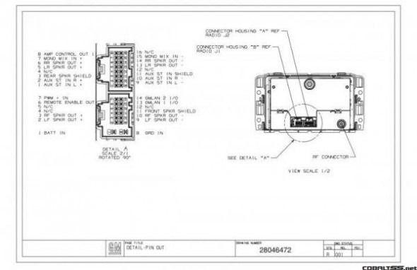 [SCHEMATICS_49CH]  Delphi Delco Radio Wiring Diagram | Diagram, Delphi, Radio | Delphi Delco Radio Wiring Diagram Free Picture |  | Pinterest