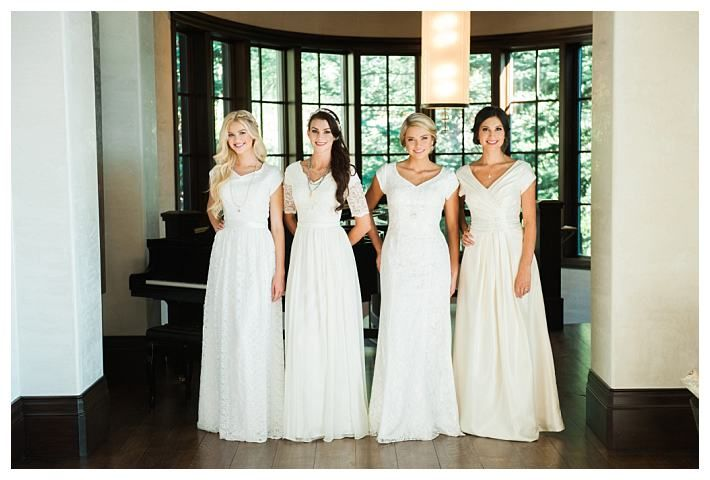 1000+ Ideas About Budget Wedding Dresses On Pinterest
