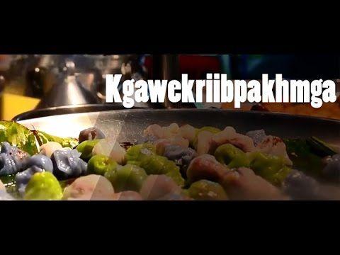 Tayvan Sokak Yemeği – Kgawekriibpakhmga | Sokak Yemekleri