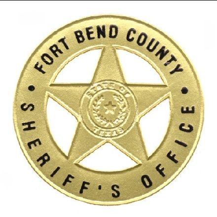 fort bend county crime stoppers special crime alert