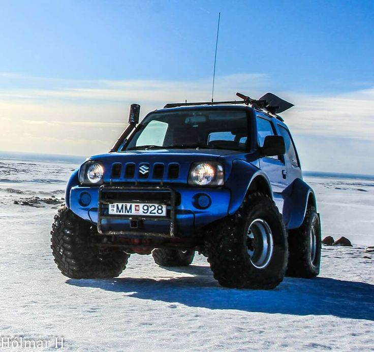 best 25 suzuki jimny ideas on pinterest jeep wrangler camping wrangler meaning and rear meaning. Black Bedroom Furniture Sets. Home Design Ideas