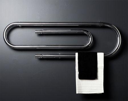 seche-serviette-design