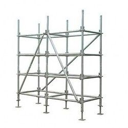 Scaffolding Tubes are used in the construction of either industrial and residential buildings. It allows for convenient working platforms that can reach many meters high. Vishwas Tubes India Limited is the manufacture and exporter of high quality scaffolding tubes. If you need to buy these tubes for support purposes, then you can consider buying it from Vishwas Tubes.