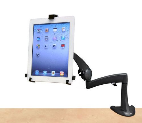 23 Best Modern Monitor Arms Images On Pinterest Arms
