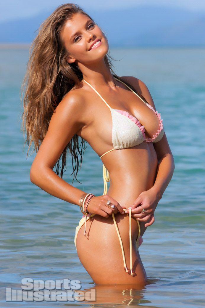 Girls bikini age 8-2539