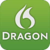 Dictation skills are crucial to kids with ADHD and processing issues.  Dragon Dictation is a speech-to-text technology software that captures spoken speak and turns it into typed text.