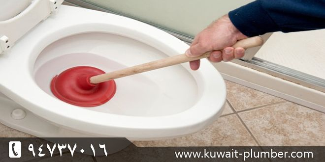 بالوعة الحمام مسدوده وش الحل Bathroom Sanitation Clogged Toilet Diy Bathroom Decor