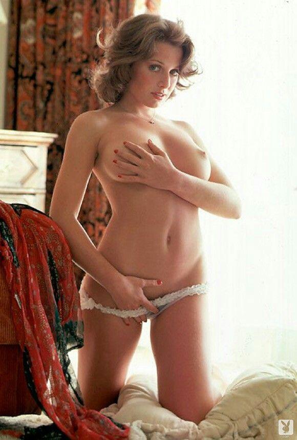 pamela-jean-bryant-nude-nikki-sanderson-porn