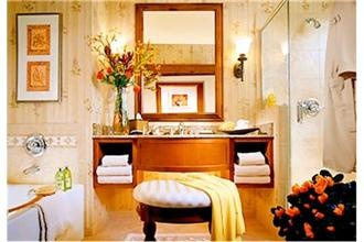 Luxurious hotels in vail #Happy #Travel mindfultravelbysara.com
