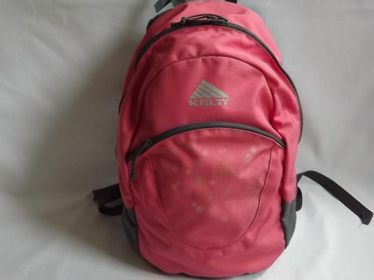 Backpack Kelty Minnow