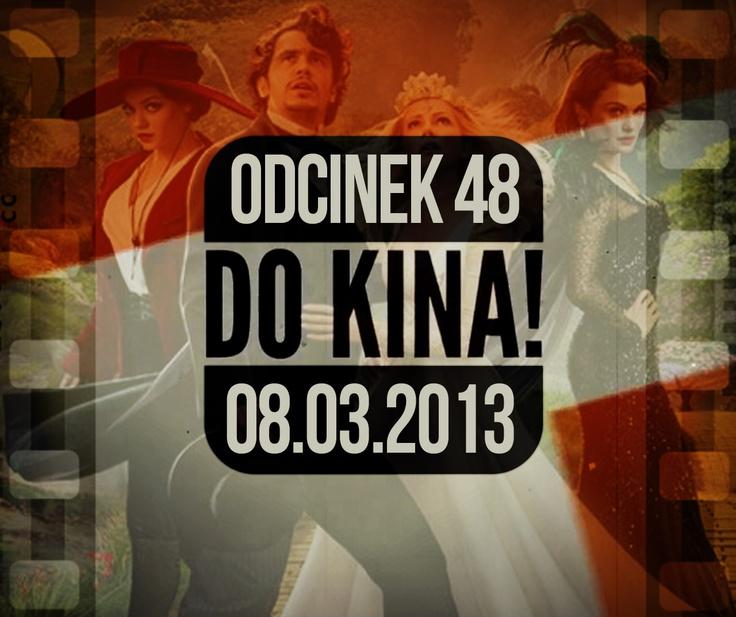 http://www.orange.pl/kid,4000000436,id,4003101548,title,Do-kina,video.html