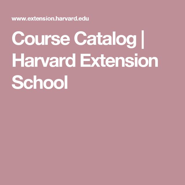 creative writing online courses harvard This course is an introduction to the short story students will write stories and short descriptive sketches students will read great short stories and participate in class discussions of students' writing and the assigned stories in their historical and social contexts.